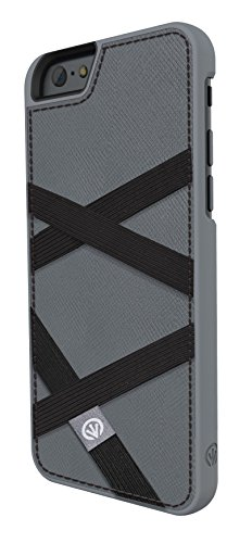 ifrogz-cache-case-for-iphone-6-6s-retail-packaging-black