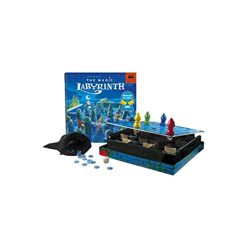 good board games for 4 year olds - 5