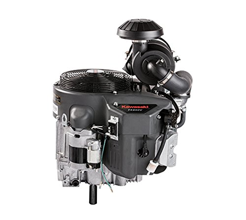 Kawasaki 27 HP Engine Repl Kit Wright Standard, Upgrade to 27 HP Engine, Replaces FX751V FX801V FX850V / FX850V-FS00S by Kawasaki
