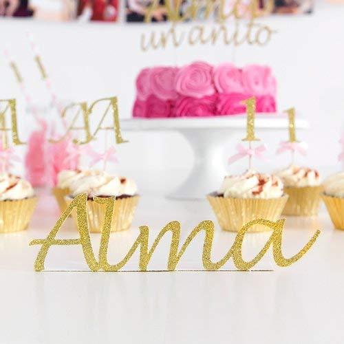 Groovy Custom Table Name Birthday Wedding Table Name Birthday Or Personalised Birthday Cards Paralily Jamesorg
