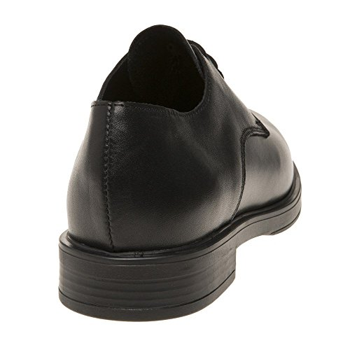 Sole Estelle Estelle Mujer Sole Mujer Mujer Estelle Negro Sole Negro Zapatos Zapatos Negro Sole Estelle Zapatos ABAwx1