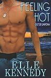 Feeling Hot, Elle Kennedy, 1619212730