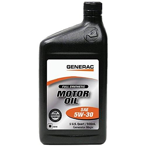 Buy generator engine oil