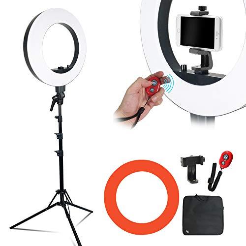 Most Popular Photo Studio Lighting Strobe Lighting