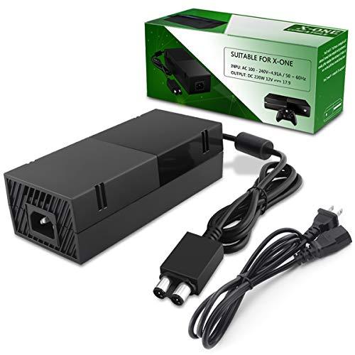 UL/IFTTT/FCC/ETL Certified Wifi Outdoor Smart Outlet Plug