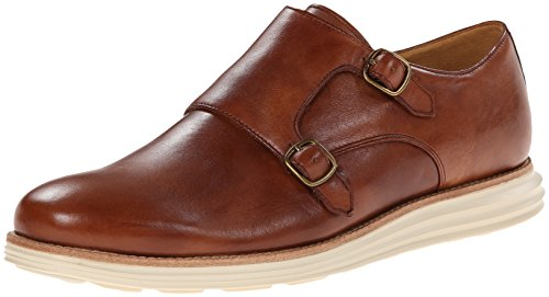 Cole Haan Men's Lunargrand Double Oxford - Buy Online in UAE. | Shoes  Products in the UAE - See Prices, Reviews and Free Delivery in Dubai, Abu  Dhabi, ...