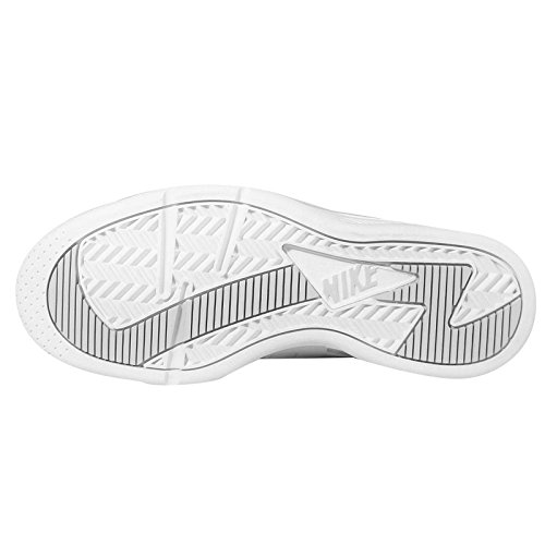 Low Schuh Flight White Basketball Air Huarache qx7EwZ88I