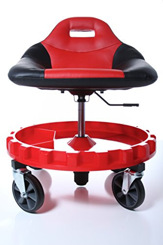 Traxion PRO Gear SEAT (REL-2-700) by Traxion (Image #1)
