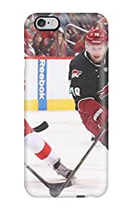 3887619K165789611 phoenix coyotes hockey nhl (7) NHL Sports & Colleges fashionable iPhone 6 Plus cases