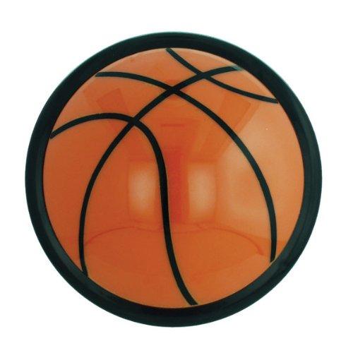 Sunlite 04243 SU E183 Basketball Operated