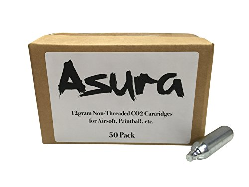 Asura-12g-CO2-Cartridges-50PK