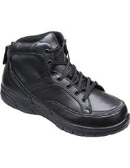 Mt. Emey Mens 9606 Casual Shoes