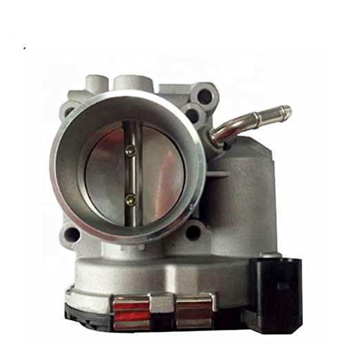 Throttle Body OE# 280750493: