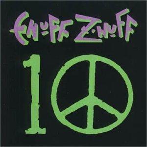 Enuff Z'Nuff,una banda sin suerte.... - Página 2 416amSADeaL