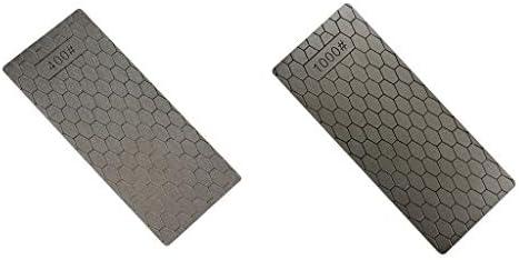 片面ダイヤモンドカッター シングルサイド ダイヤモンド 砥石研削台 研磨材 実用的 2個