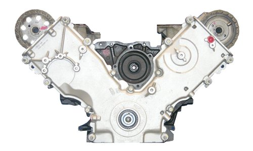PROFessional Powertrain DFCH Ford 5.4L Rear-Wheel Drive Engine, Remanufactured