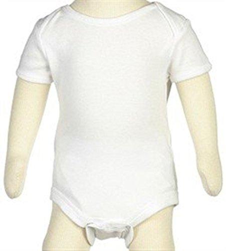 Snuggly Underwear Infant Toddler Onesie
