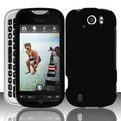 HTC MYTOUCH 4G SLIDE DRIVER FOR WINDOWS MAC