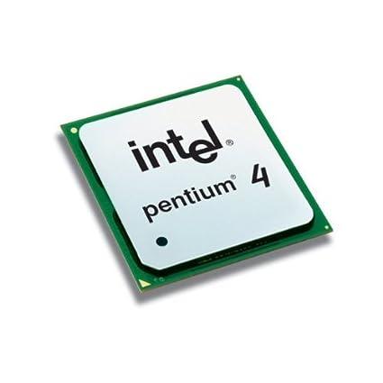 CONTROLEUR CPU VERSUS AGP VIA DRIVER FOR WINDOWS MAC