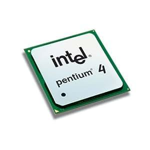 Intel Pentium 4 3.06GHz 533MHz 512KB Socket 478 CPU