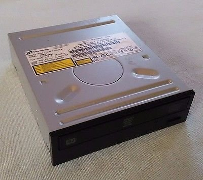 Highest Rated Computer DVD Drives