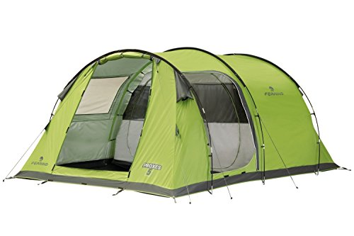 Ferrino Proxes 5 Family Tent