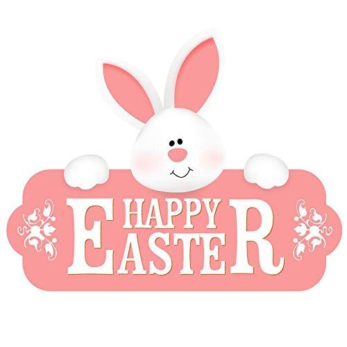 Easter bunny Cutting Dies for Card Making feilin Paper Card Craft Embossing Metal Cutting Dies Stencils DIY Scrapbooking Embossing Making Stencil