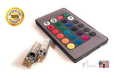 mondes-t10-194-w5w-168-2825-6smds-5050-led-chips-12v-dc-new-technology-super-bright-16-color-changin