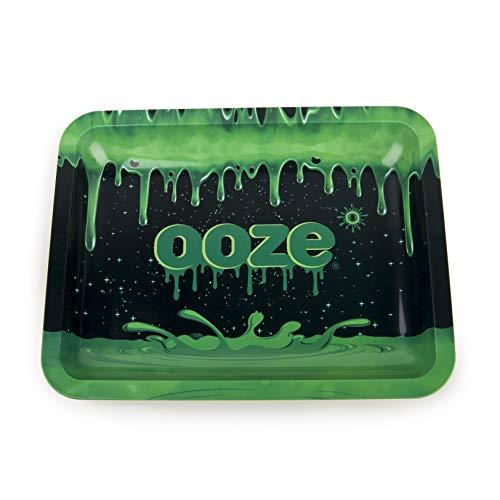 Ooze Rolling Tray - Standard Size