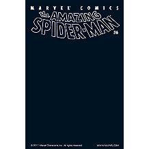 Amazing Spider-Man (1999-2013) #36 (English Edition)