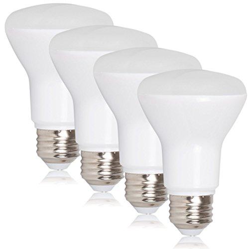 Led Light Bulb R20 in US - 1