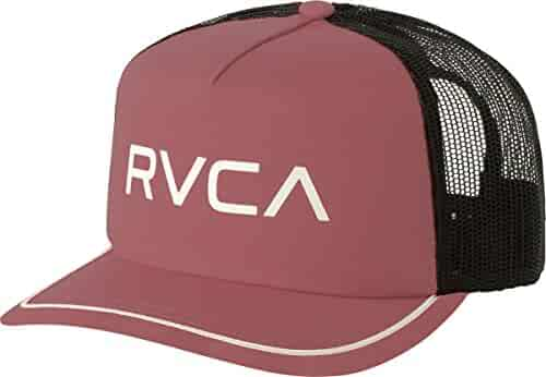 dcda1a90 Shopping RVCA - Accessories - Women - Clothing, Shoes & Jewelry on ...