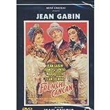 French cancan [Edizione: Francia]