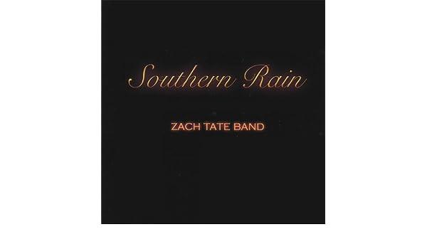 The Google Song de Zach Tate Band en Amazon Music - Amazon.es