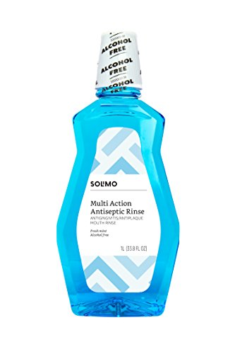 Amazon-Brand-Solimo-Multi-Action-Antiseptic-Rinse-Alcohol-Free-Fresh-Mint-1-Liter