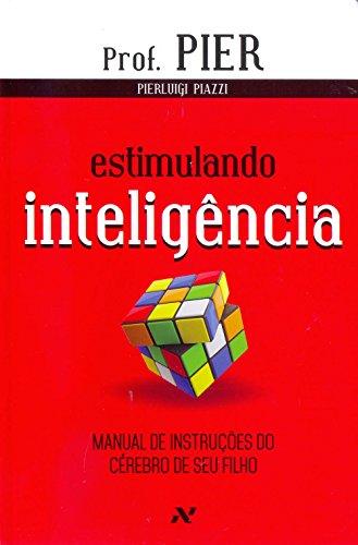Estimulando Inteligencia