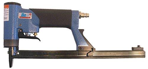 Bestselling Upholstery Staplers