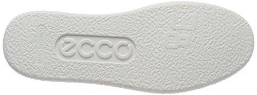 Kvinders Bløde Ecco Sko 1 Flåde 1048 Ladies sand Blå OTIHOpWBq