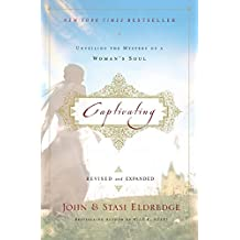 Captivating Revised and   Updated: Unveiling the Mystery of a Woman's Soul