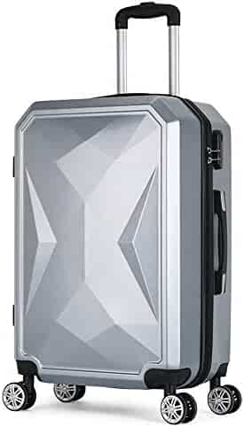 ca459228b54d Shopping 4 Pieces - $100 to $200 - Luggage Sets - Luggage - Luggage ...