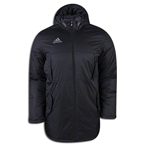 Condivo 16 Stadium Jacket/ Black/ Size Men's (Adidas Condivo Jacket)
