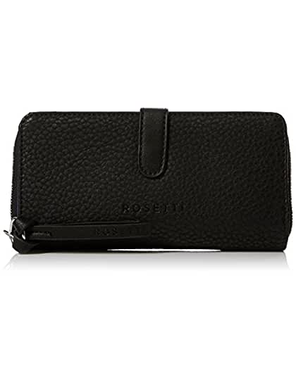 Womens Archie Wallet Rosetti