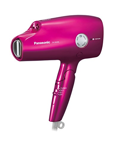 na96 hair dryer - 3