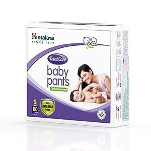 Himalaya Total Care Baby Pants...