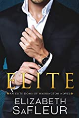Christiana will be billionaire Jonathan Brond's greatest love—or greatest scandal. He'll risk it.              Congressman Jonathan Brond has mastered his work, his reputation and the art of domination while ke...