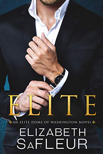 """""""A compelling love story with real emotion...and the right amount of fantasy."""" ~Joey W. Hill, award-winning author and recipient of the RT Book Reviews Career Achievement Award. Everyone knows Jonathan Brond is a playboy congressman. None of them sus..."""