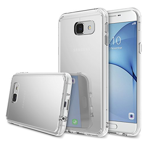 TPU Jelly Case for Samsung Galaxy A8 (Black) - 9