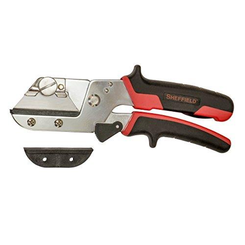 Sheffield 1283 Multi-Cutter (Utility Cutter)