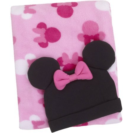 Disney Beanie Baby - 5