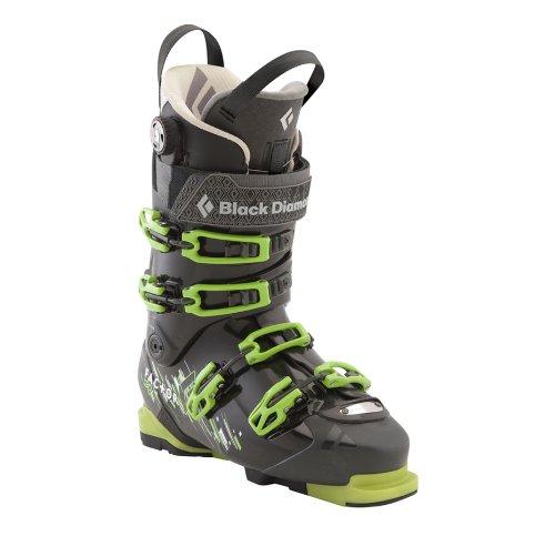 Pro 130 Ski Boot - 6